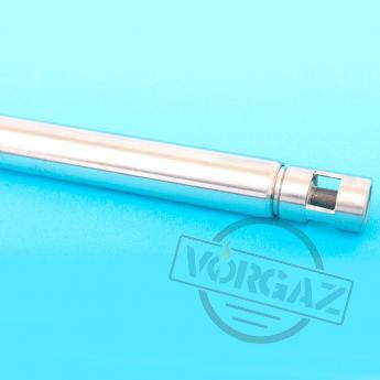 Свеча плазмоструйная СП-1-8  - фото 1