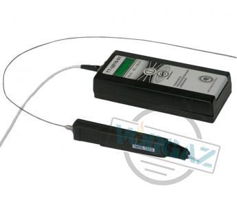 Термометр термоэлектрический ТТ-Ц016-01