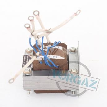 Трансформатор  СКТ-1 - фото №1