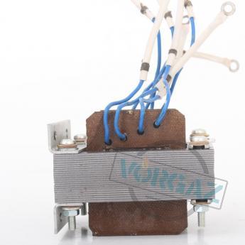 Трансформатор  СКТ-1 - фото №2