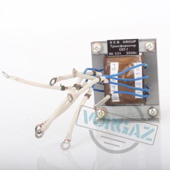 Трансформатор  СКТ-1 - фото №3
