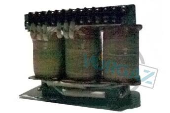 Трансформатор ТШЛ-010 - 40 ÷ 43