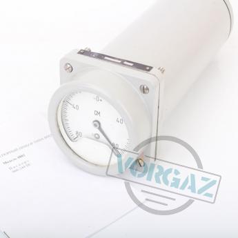 Вторичный прибор ВМД 4882-03 - фото 1
